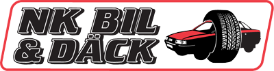 NK Bil& Däck